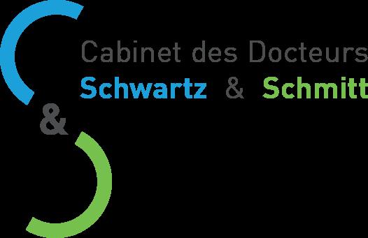 Dr Schwartz