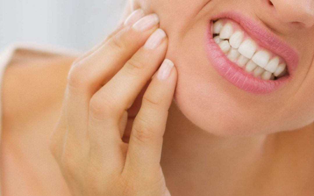 Comment soigner les « bobos » dentaires en plein été ?